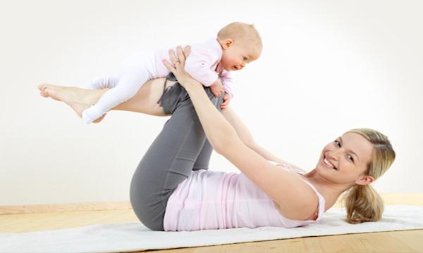 massage-postnatal