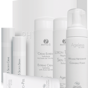 Gamme Ageless