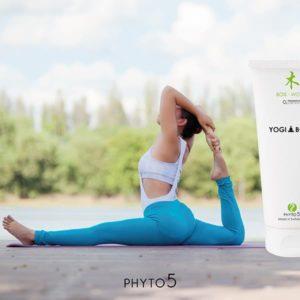 Yogi Body Bois de Phyto 5